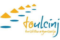 wakacje w chorwacji we wrześniu forum z dziećmi zakopane